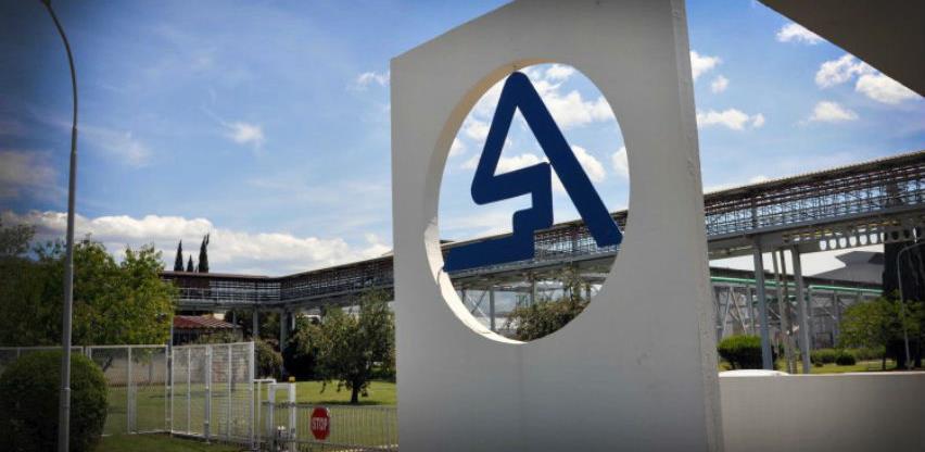 M. T. Abraham Grupa jedina dostavila ponudu za mostarsku kompaniju - Aluminij