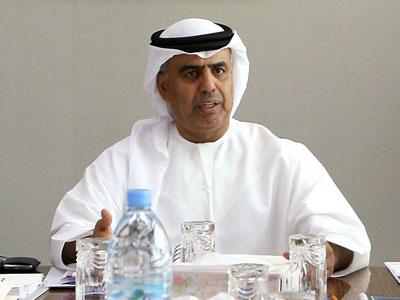 Ministar finansija UAE dolazi na Sarajevo Business Forum