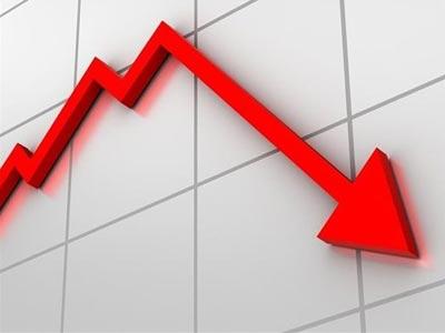 Poslovne aktivnosti pale na najnižu razinu u posljednjih 16 mjeseci