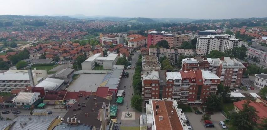 Procvat obrta u Srebreniku: U zadnje tri godine otvoreno više od 300 obrtničkih radnji