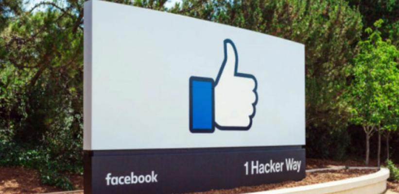 Google i Facebook trebaju pojačati borbu protiv širenja lažnih vijesti
