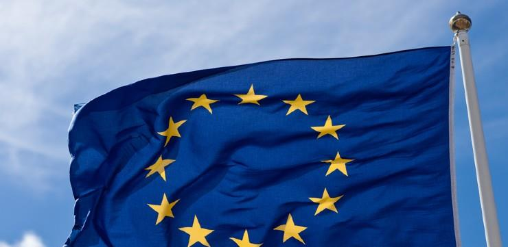 Dvanaest zemalja članica traži jačanje granica EU protiv migracija