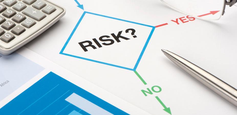 Rizik, procjena rizika i upravljanje rizikom u organizacijama