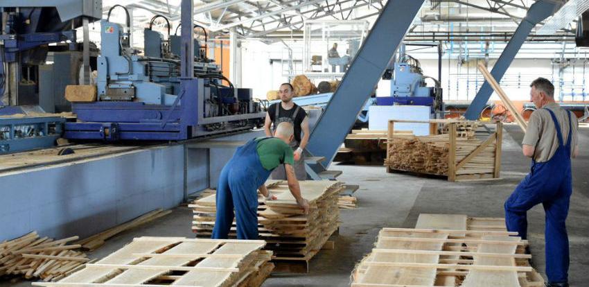 Eurostat: Najveći pad na Malti, a najveći rast u Sloveniji