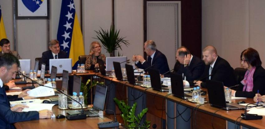 """Venecijansko bijenale umjetnosti: BiH predstavlja projekat """"Zenica - trilogija"""""""