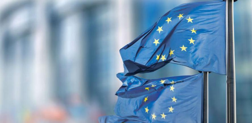 EU održat će dodatni sastanak 26. maja