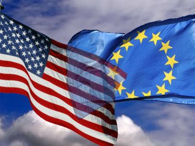 Različita mišljenja: Evo tko će zapravo imati korist od TTIP-a