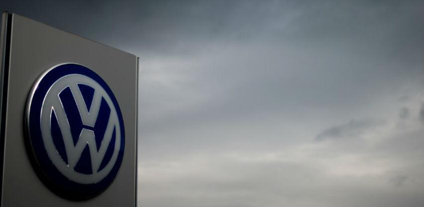 Počinje gigantski proces protiv Volkswagena