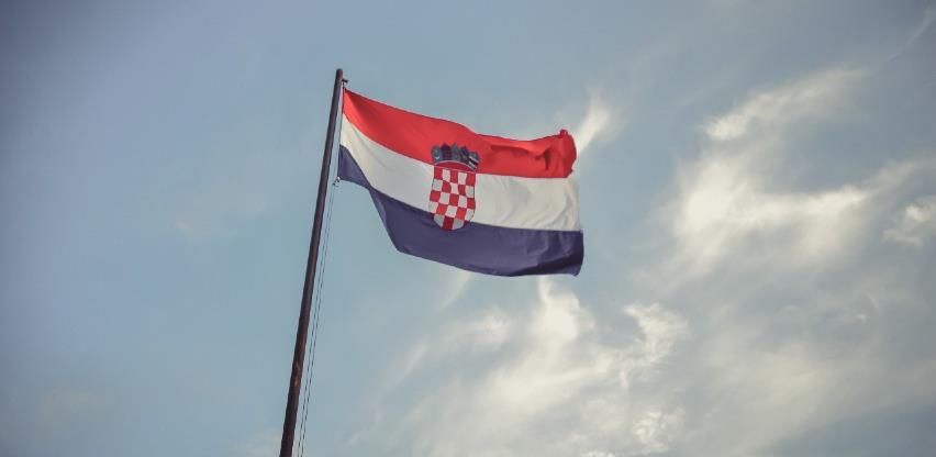 Hrvatska neće slijediti preporuku EU-a u pogledu putovanja državljana SAD-a