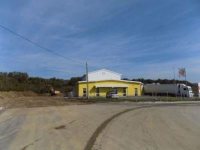 Kiseljak: Počelo proširenje kapaciteta hladnjače za jagodičasto voće