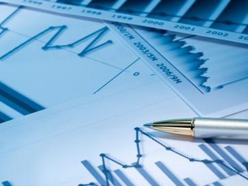 Greške u poslovanju i pored 10 računovođa
