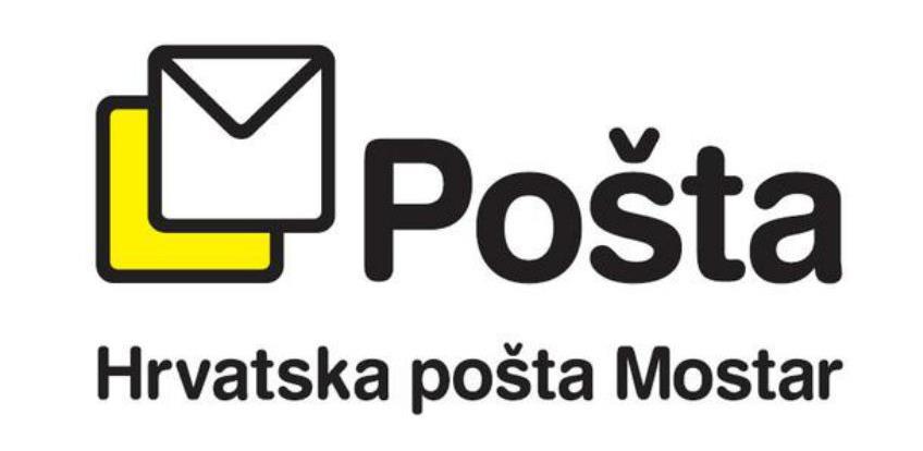 Quality Cert Sarajevo implementirao standard bezbijednosti Hrvatskim poštama