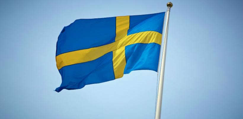 Švedska zagovornik proširenja EU na zapadni Balkan