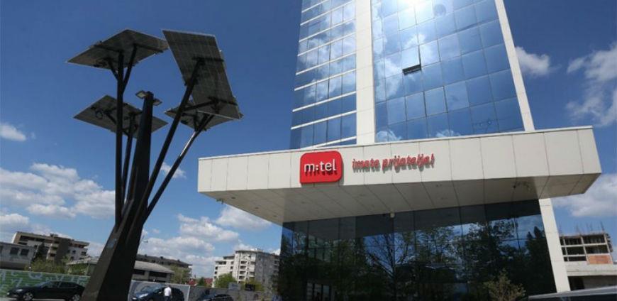 Mtel-u odobreno preuzimanje Financa