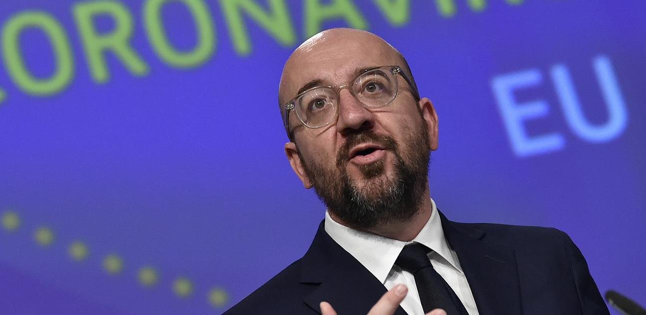 """Lideri EU odlučili: Ništa od """"Covid pasoša"""", uvode se restrikcije za putovanja"""