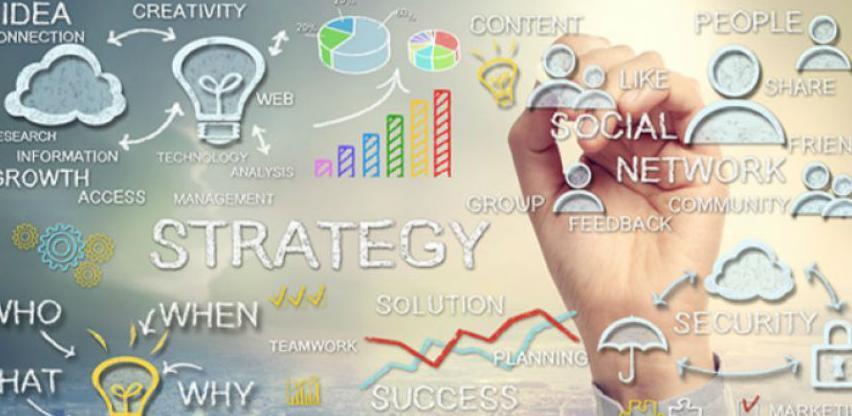Digitalni marketing u biznisu