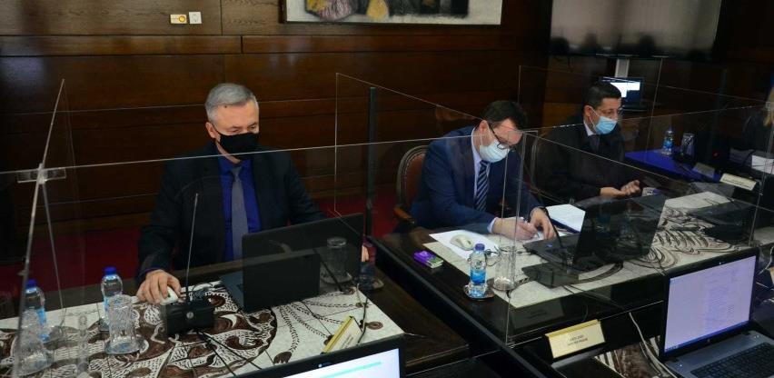 Vlada FBiH sa UNDP-om sufinansira projekte jedinica lokalne samouprave