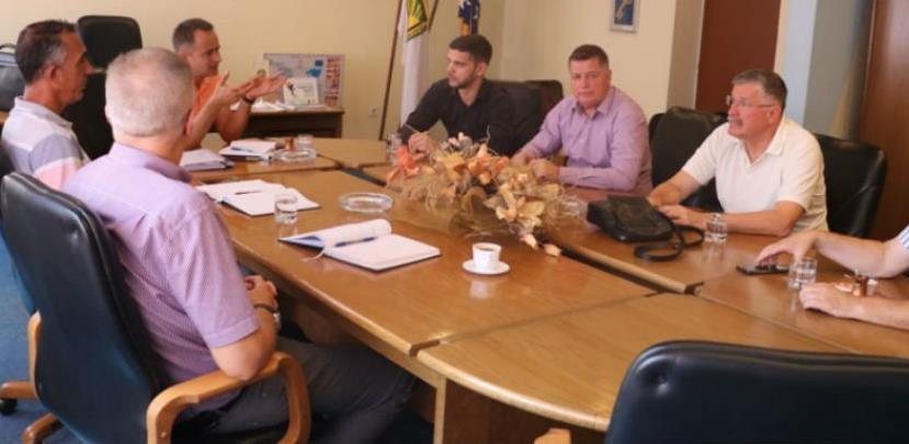 Nove investicije: Bingo planira gradnju objekta i farme u Banovićima