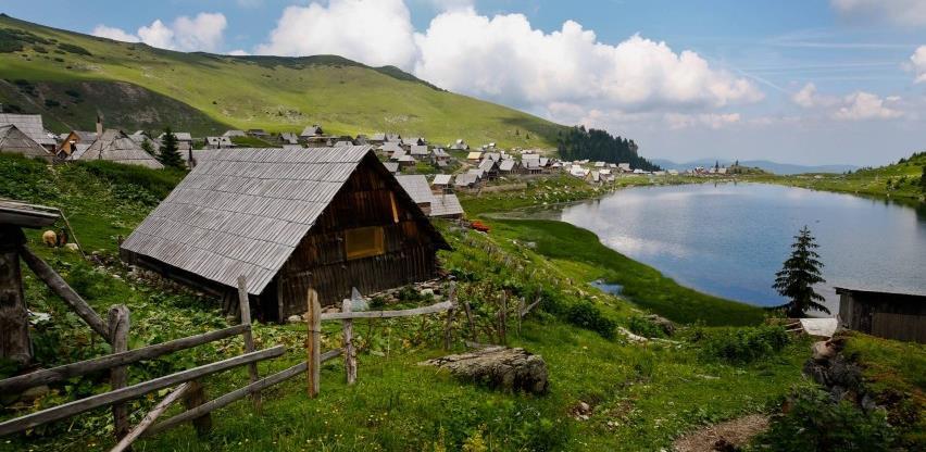 BiH bi trebala certifikat Safe travel country dobiti prije zime