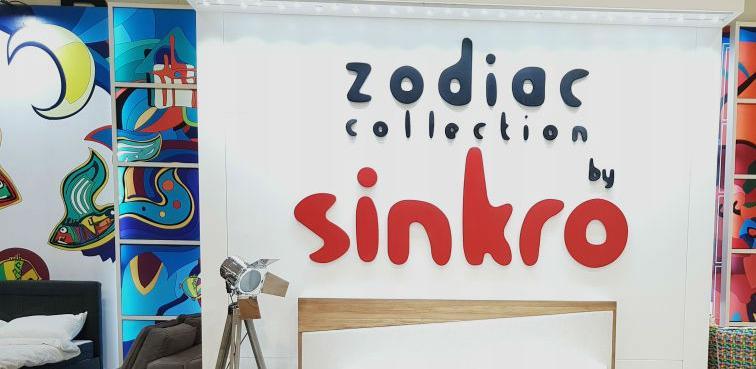 Sarajevska kompanija Sinkro postala dio najveće evropske grupacije Cotta