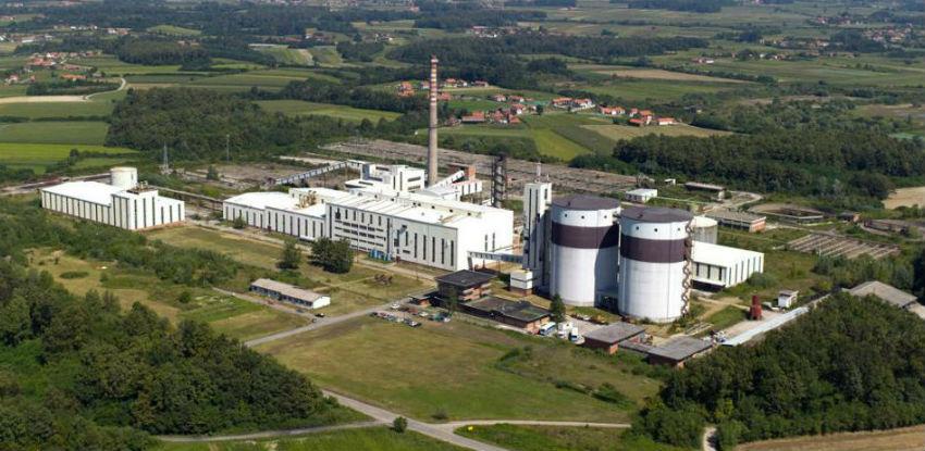 Bijeljinska šećerana ide na licitaciju za 10 miliona maraka