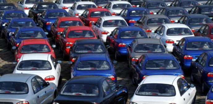 Služba predsjednika RS-a nabavila 24 automobila vrijedna 1,7 miliona KM