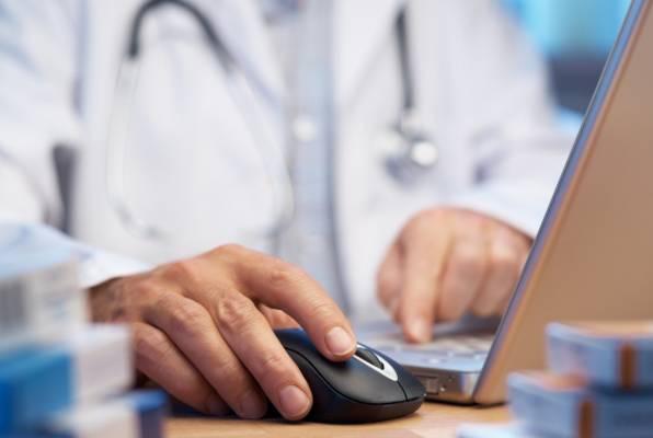 Počinje izdavanje e-recepata: Jednostavnije do lijekova