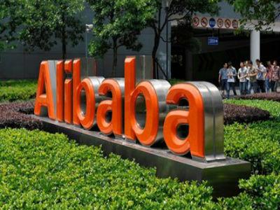 IPO kineske Alibabe najveći u američkoj povijesti?