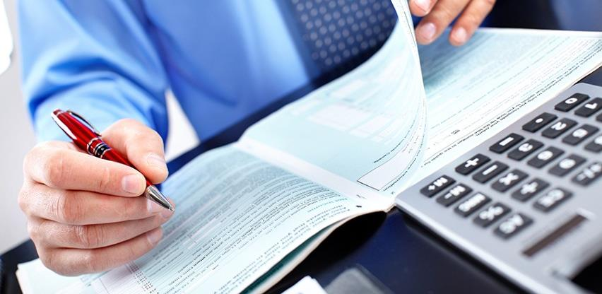 Webinar: Godišnji obračun, Porezne prijave i druge aktuelnosti