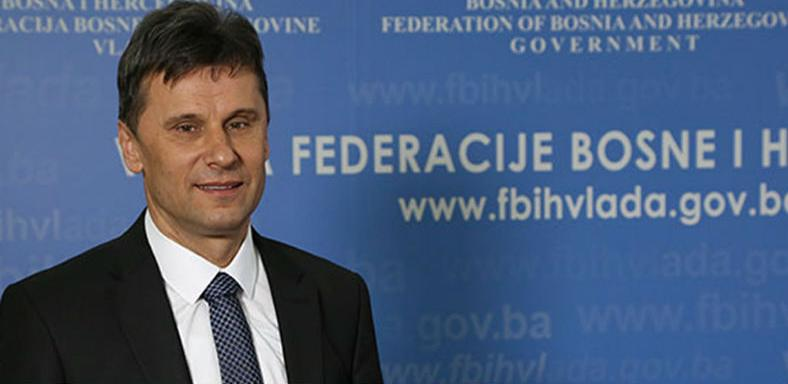 Novalić: Previše investicija ide na sjever, treba investirati u Hercegovinu
