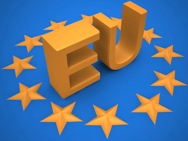 Veliki pad broja registriranih automobila u EU