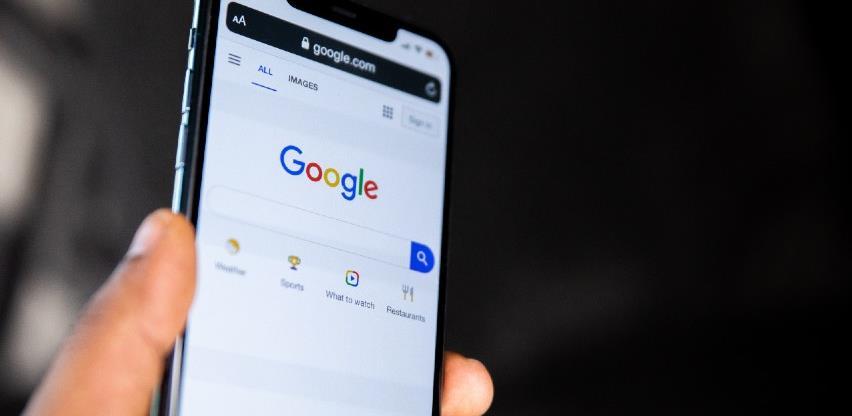 Google uveo opciju koju priželjkujemo cijeli život