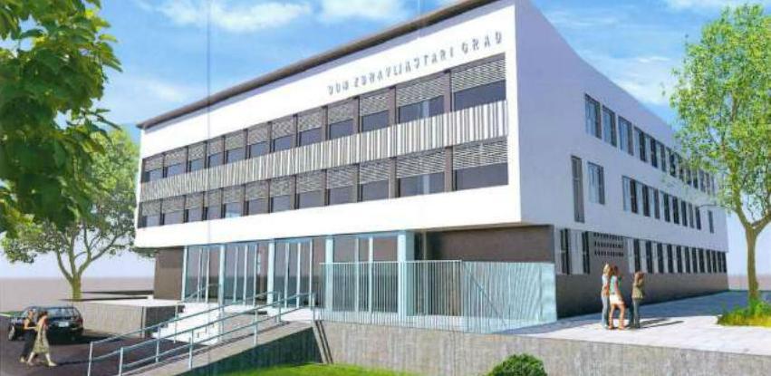 Općina Stari Grad raspisala tendere za četiri važna projekta