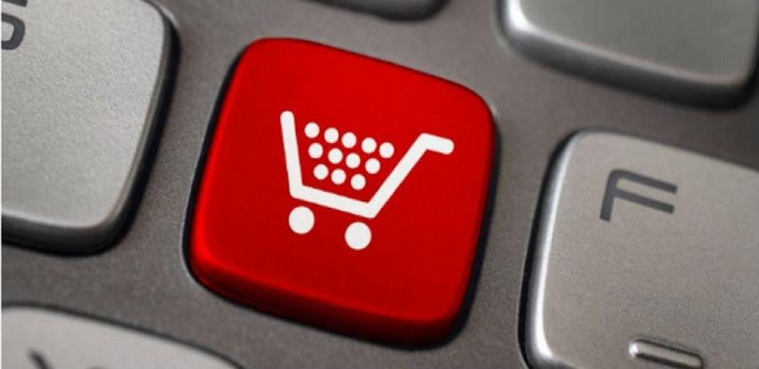 MasterIndex BiH: 79% ispitanika kupuje online, odjeća i dalje najpopularnija