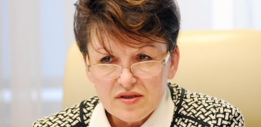 Vidović: RS se na Londonskoj berzi zadužila u sladu s odlukom Narodne skupštine