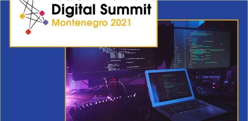 4. Digitalni samit o Zapadnom Balkanu 2021: Besplatno učešće za startupe, mikro i male kompanije