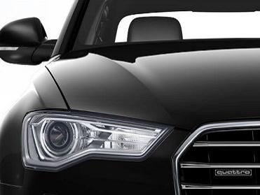 Novi Audi A6: Nastavak dosadašnje savršeno uspješne priče
