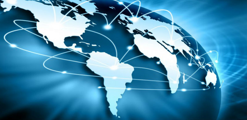 Mekić: Evropska komisija pozdravila pravovremeno otvaranje 'zelenih traka'