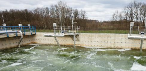 Obnovljena kanalizaciona mreža unaprijedila kvalitet života u Bijeljini