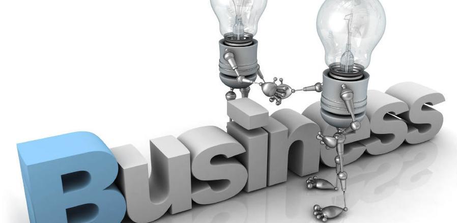 Objavljen poziv EU4Business za razvoj poduzetništva