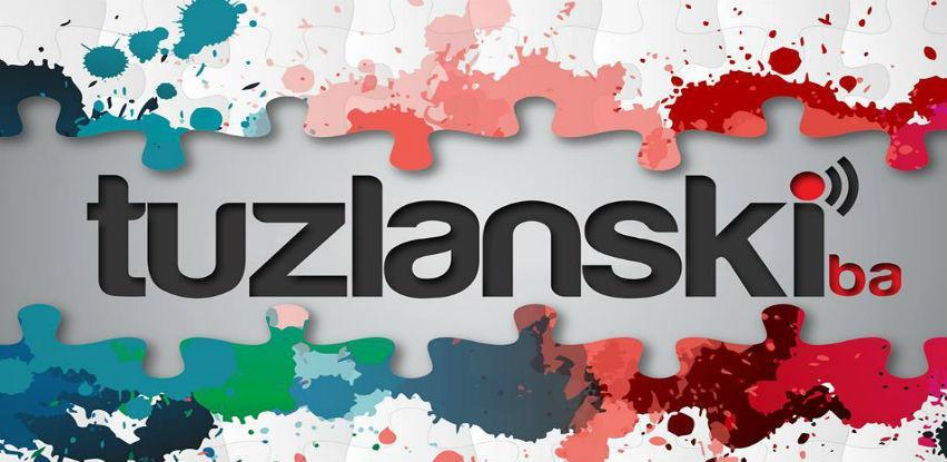 Tuzlanski.ba najutjecajniji informativni medij na području tuzlanskog kantona