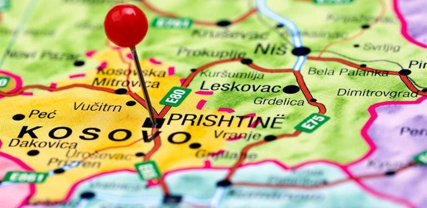 Kosovo: Promet robe iz Srbije i BiH pao sa 60 miliona na nekoliko hiljada eura