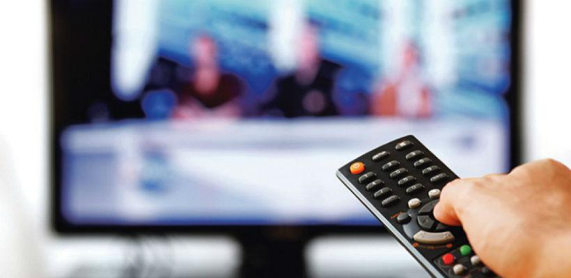 RTV taksa uz račune za struju spas od kolapsa JRTVS-a