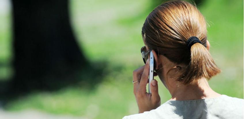 Svi potrošači će imati koristi od Regionalnog sporazuma o roaming