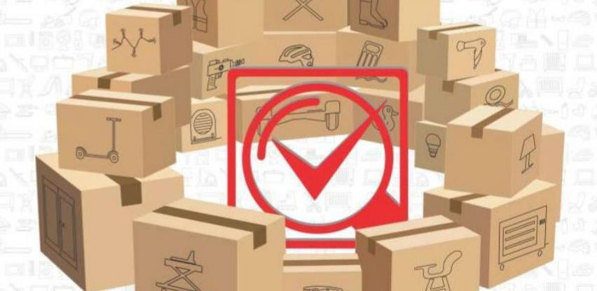 VTK webinar: Osnovni sigurnosni zahtjevi za grupe neprehrambenih proizvoda