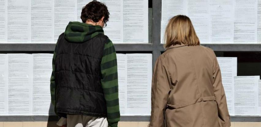 Pasivni nezaposleni biće izbrisani iz Zavoda za zapošljavanje RS