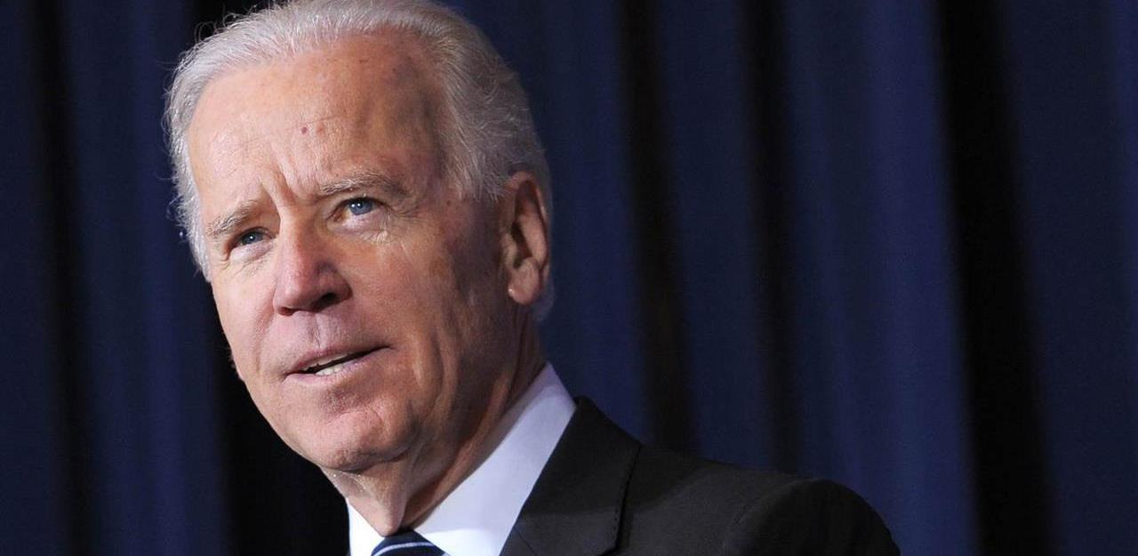 Američki Senat odobrio Bidenov infrastrukturni plan od 1.200 milijardi dolara