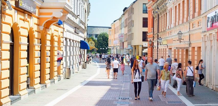 Iz donatorskih sredstava Srbije najviše miliona Banjaluci i Foči