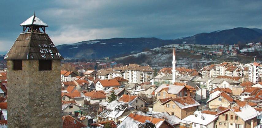 Za kapitalne investicije u Gornjem Vakufu-Uskoplju oko 1,8 miliona KM