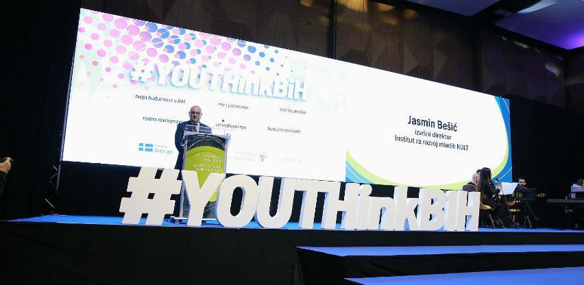 Više od stotinu mladih obilježilo Međunarodni dan volontera